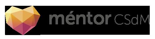 Mentor CSdM  |  Mentoring in health innovation